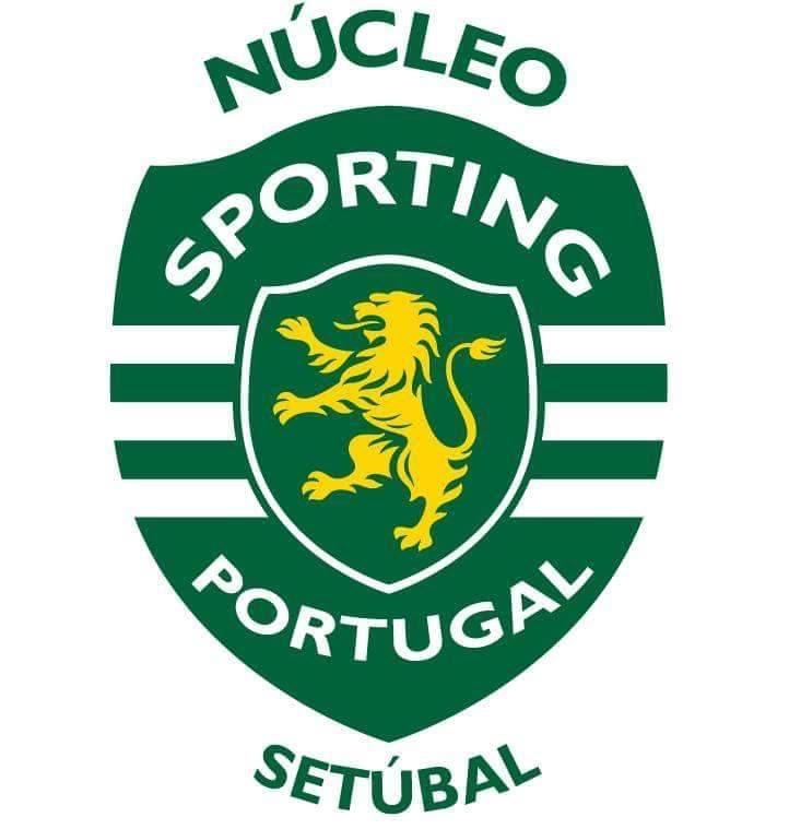 Logo_Nucleo.jpg
