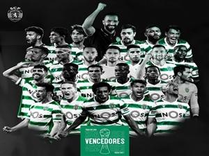 Sporting Clube Portugal