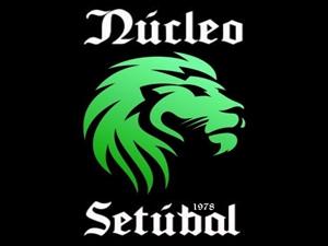 Núcleo Sporting Setúbal