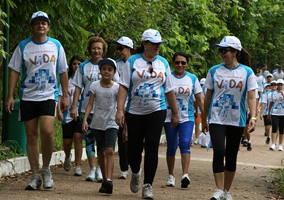 CaminhadaSaudavel.jpg