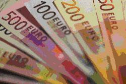 afiliados_euros.jpg
