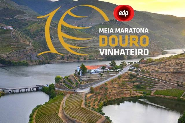 maratona_douro.jpg