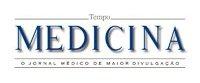 tempo_medicina1.jpg