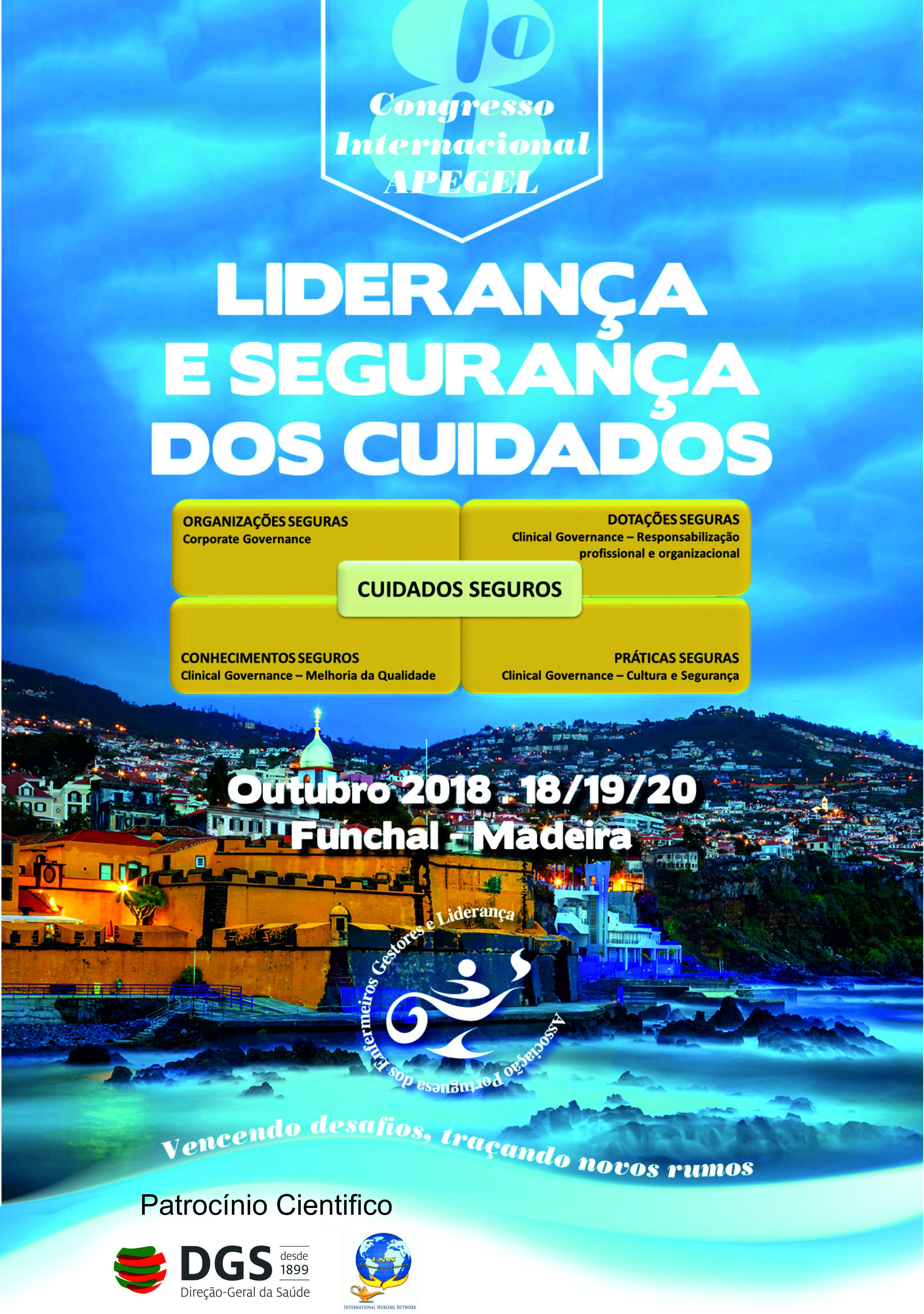 cartaz Funchal VF.jpg