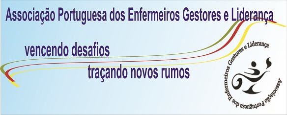 logo_APEGEL_25.jpg