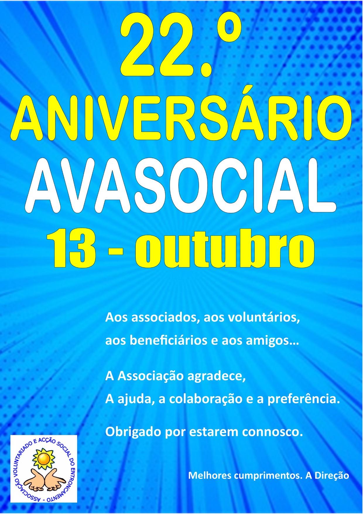 cartaz aniversario 2021 a4.jpg