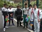 GMKC 2011 Faial 3