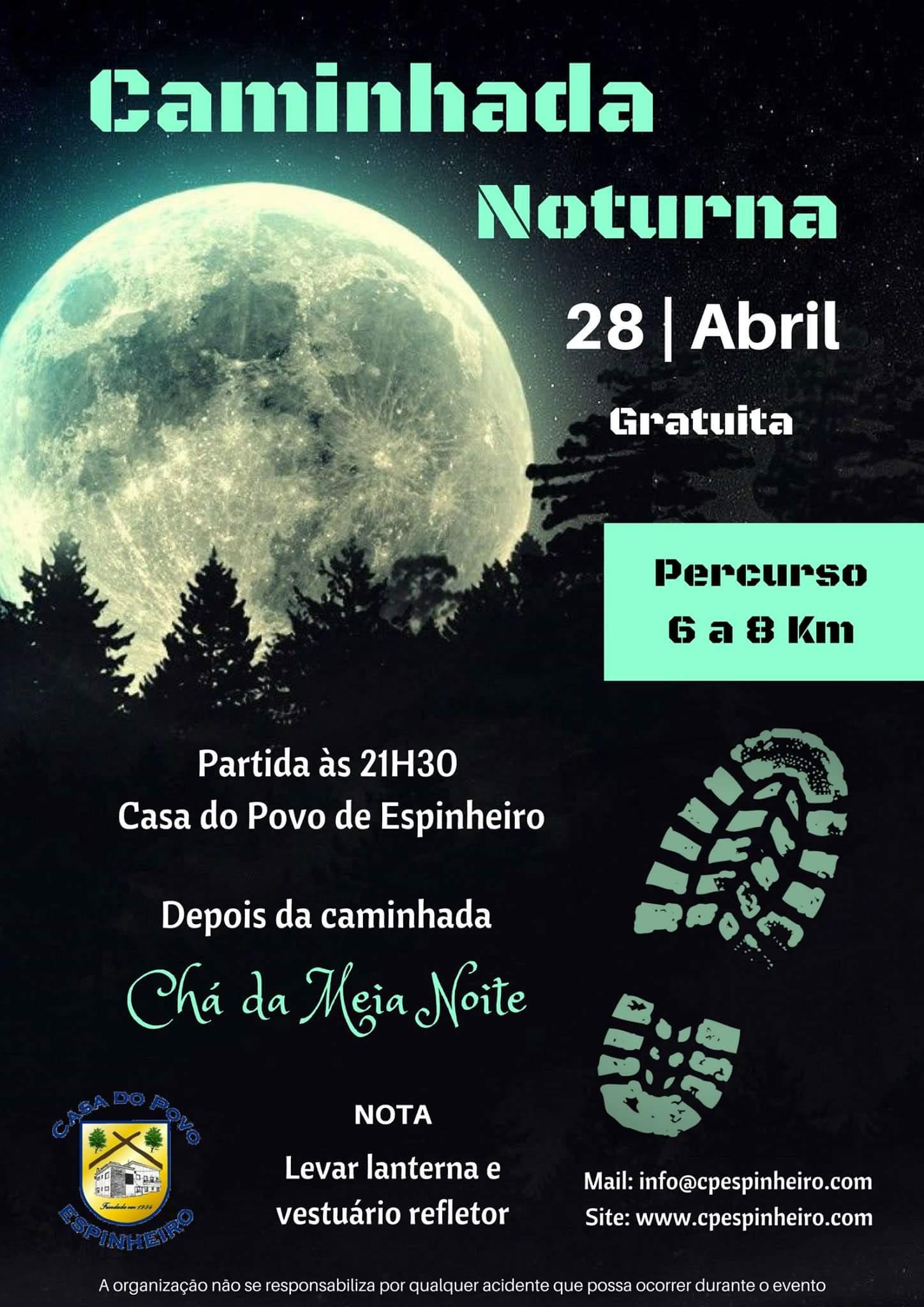 Caminhada noturna 2018.png