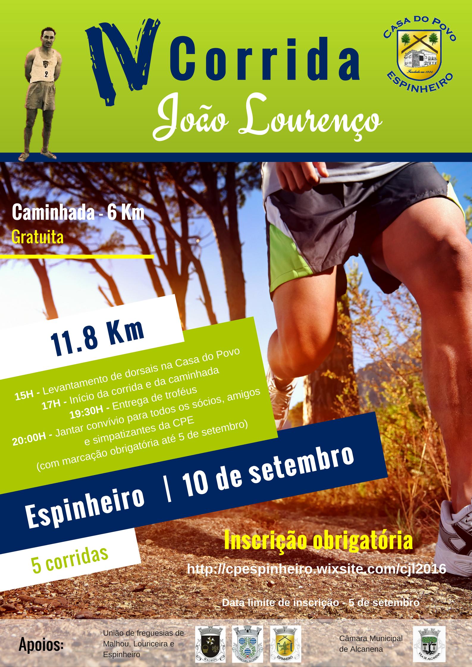 IV Corrida João David Lourenço.png