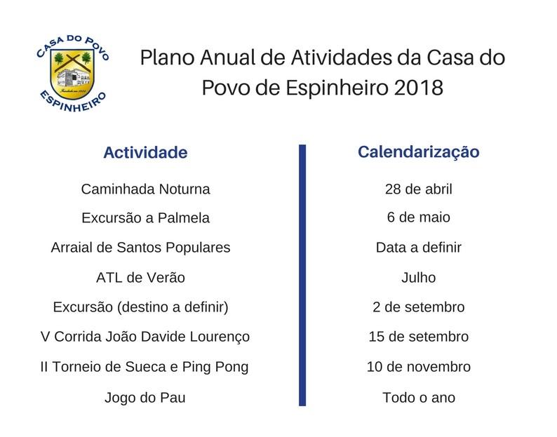 Plano Anual de Atividades 2018.jpg