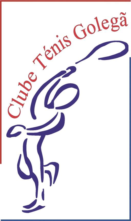 Logo CTGn.jpg