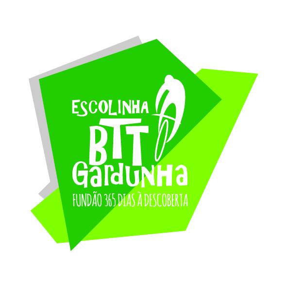 btt_gardunha-06.jpg