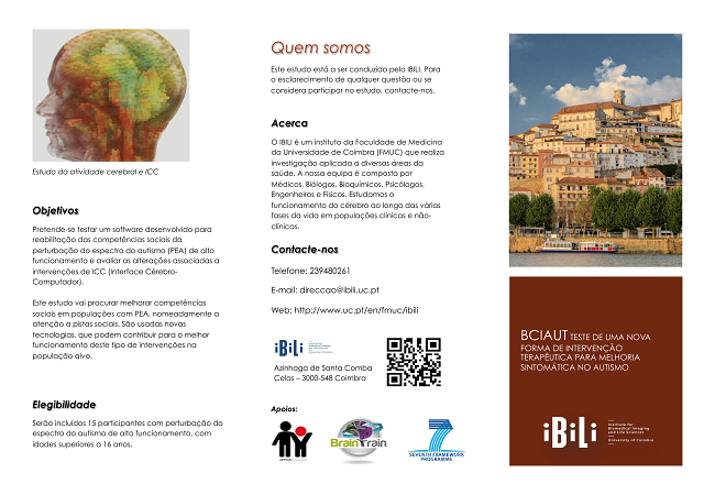 Flyer_BCIAUT_final_a4_ braintrain-1.png