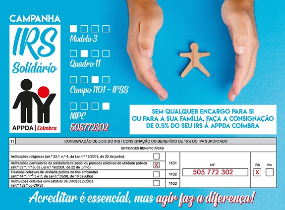 IRS Solidário-02.jpg