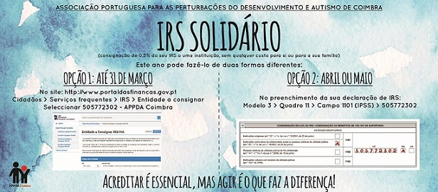 IRS solidário 2019-012-01.jpg