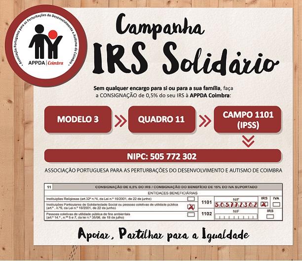 IRS_appda-04 (1).jpg