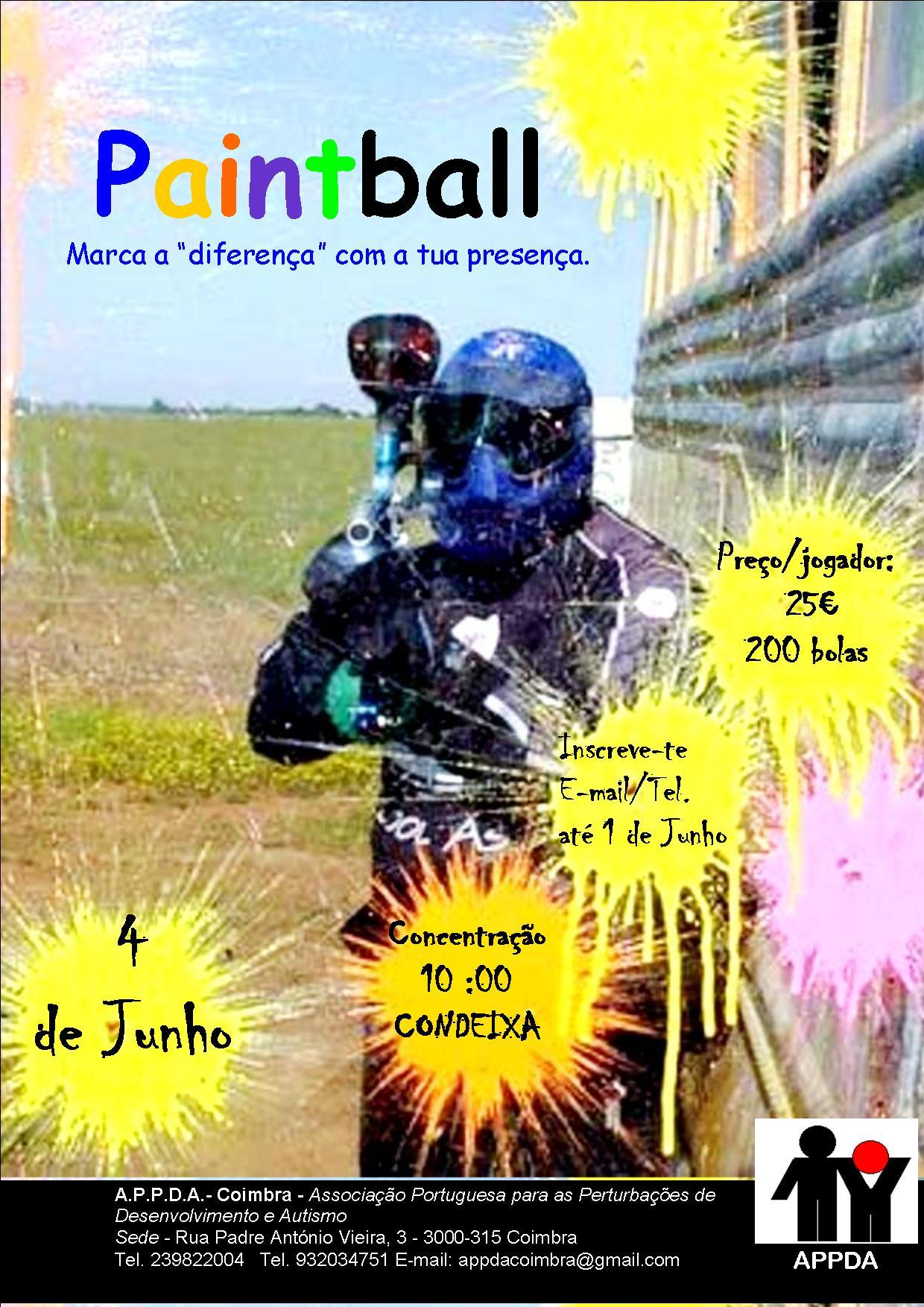 Poster_Paintball.jpg