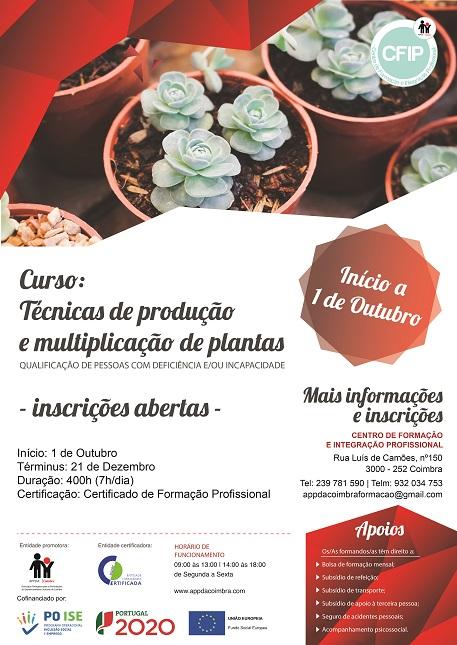 cartazes_formacao_plantas e lavandaria-01.jpg