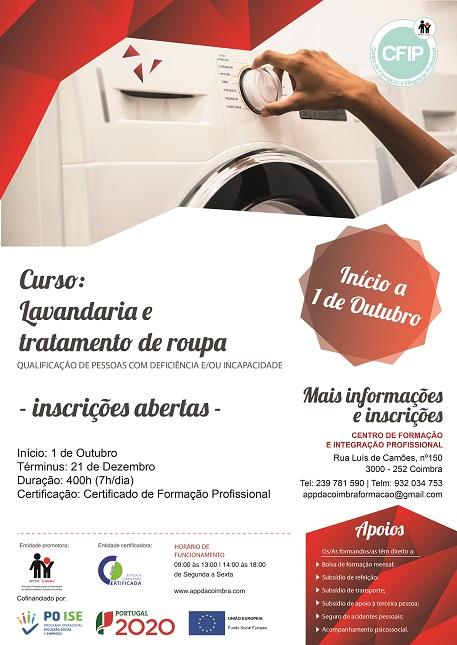 cartazes_formacao_plantas e lavandaria-02.jpg