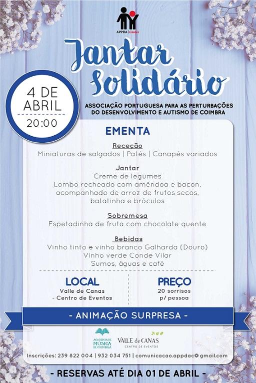 jantar_solidario_19.jpg
