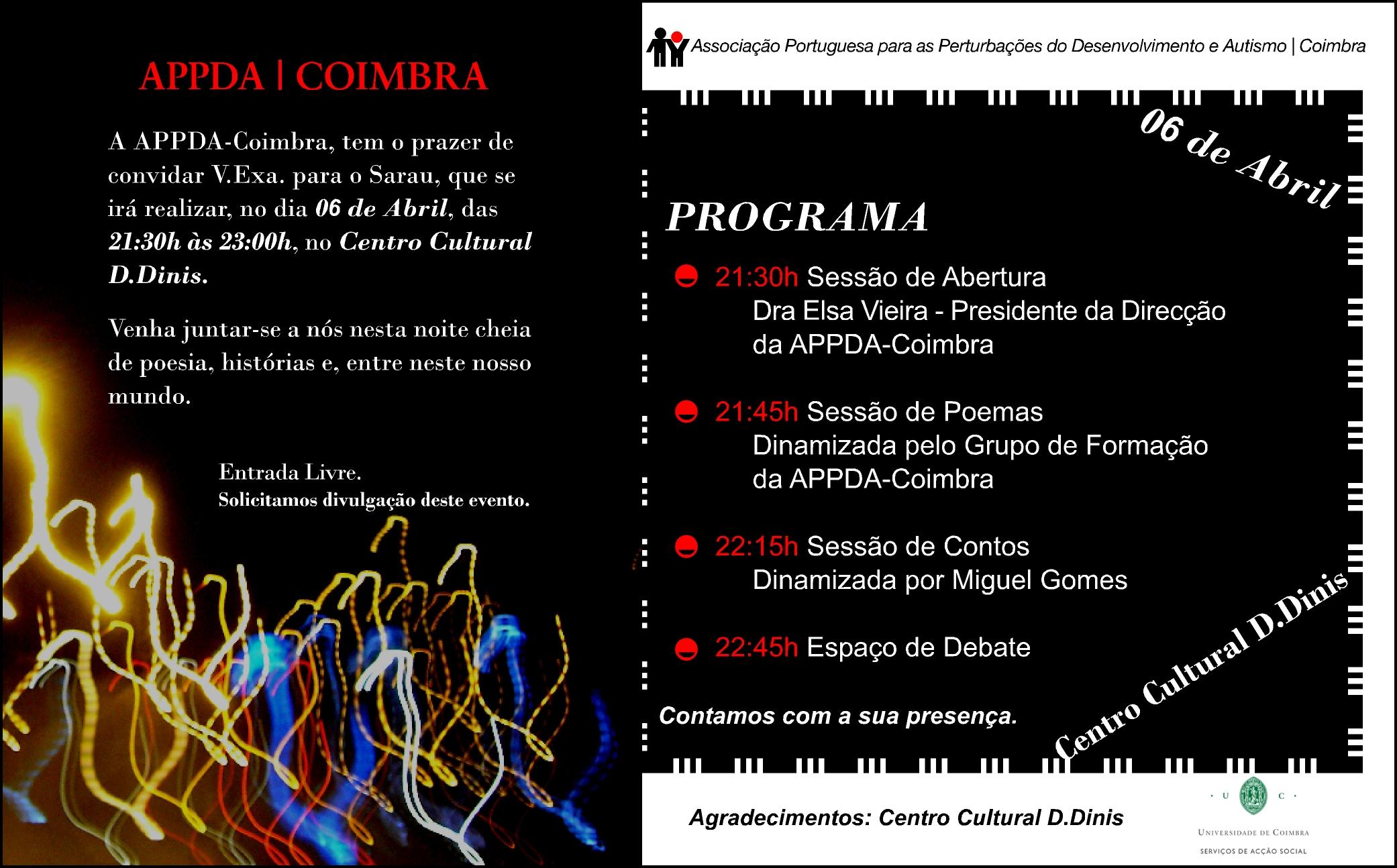 publicidade_D.dinis (2).jpg