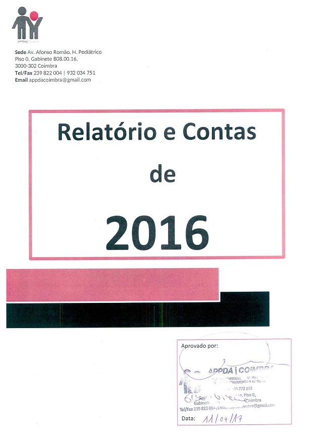 relatório contas-page-001.jpg