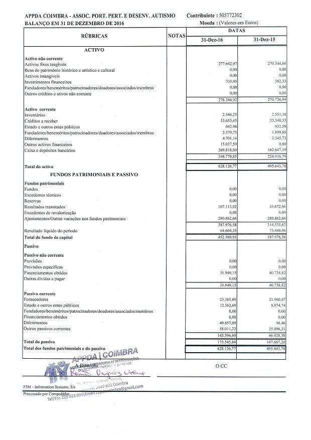 relatório contas-page-003.jpg
