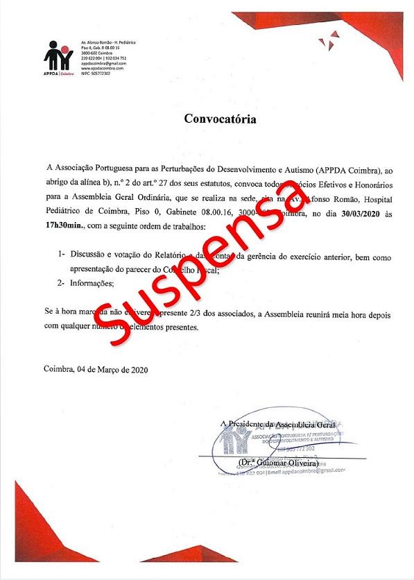 suspensão convocatória_page-0001.jpg