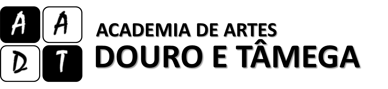 logo_aadt.png