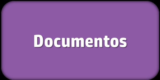 logo_botao_documentos.png