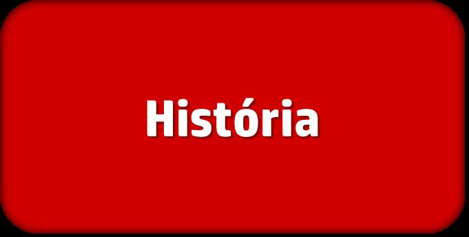 logo_botao_historia.png
