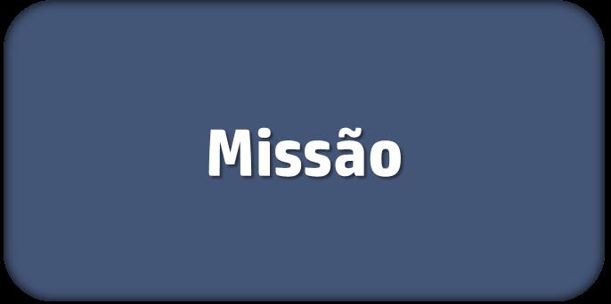 logo_botao_missao.png