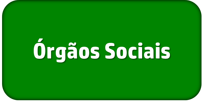 logo_botao_osociais.png