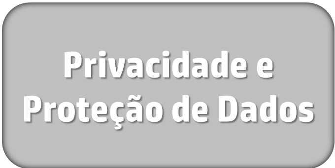 logo_botao_privacidade.png