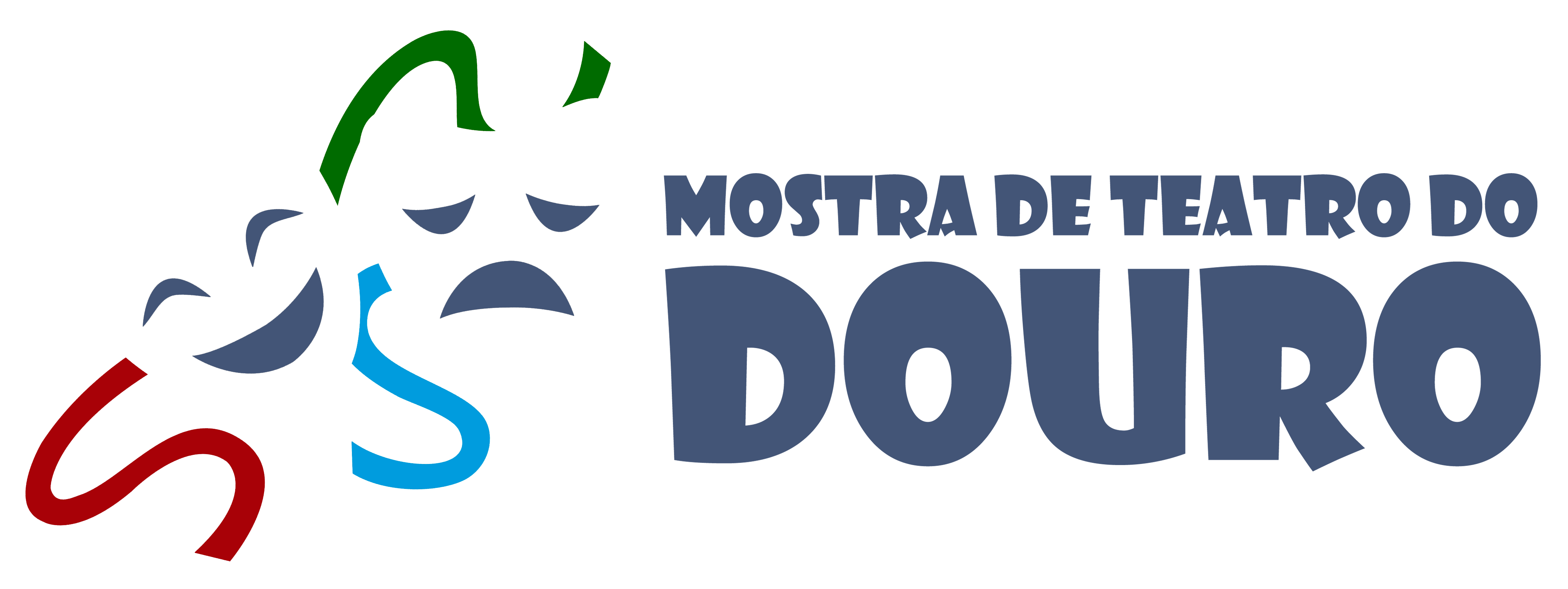 logo_mostrateatrodouro.png