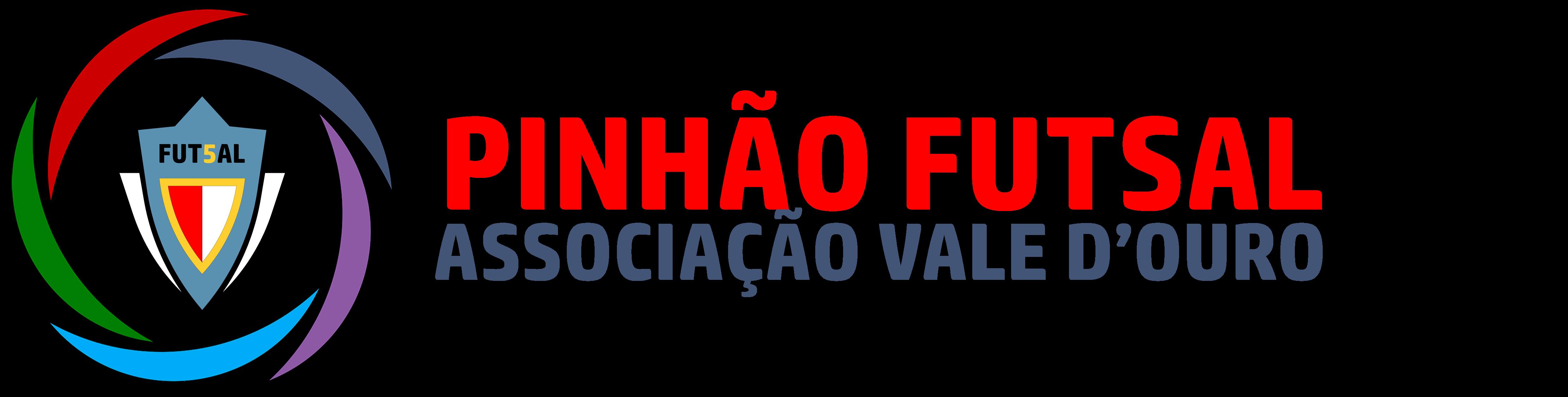 logo_pinhaofutsal.png