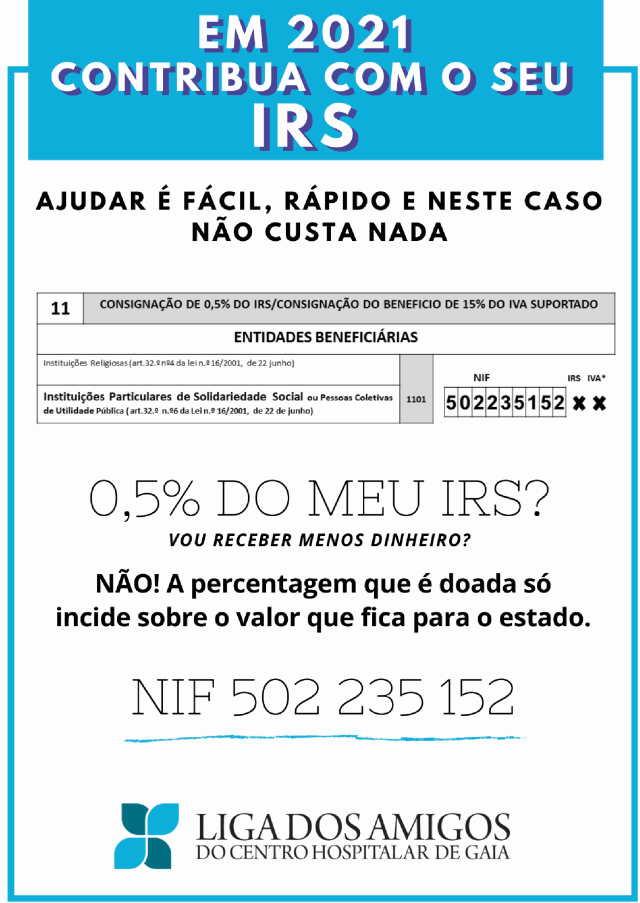 IRS2021A5.jpg
