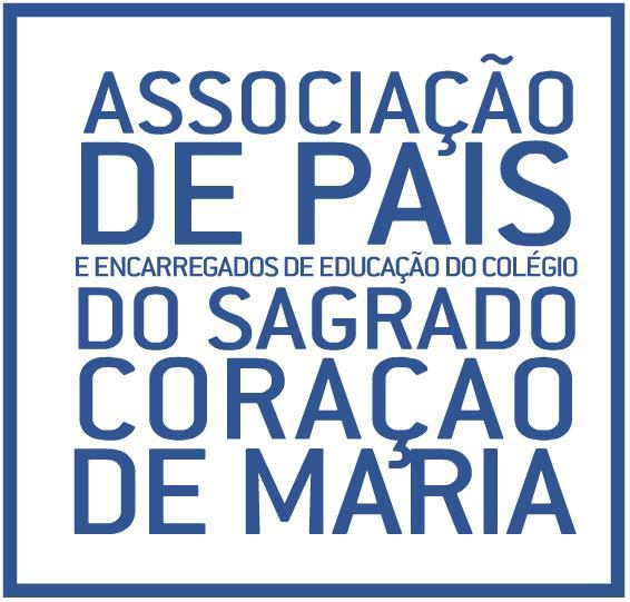 Logo Associação.JPG