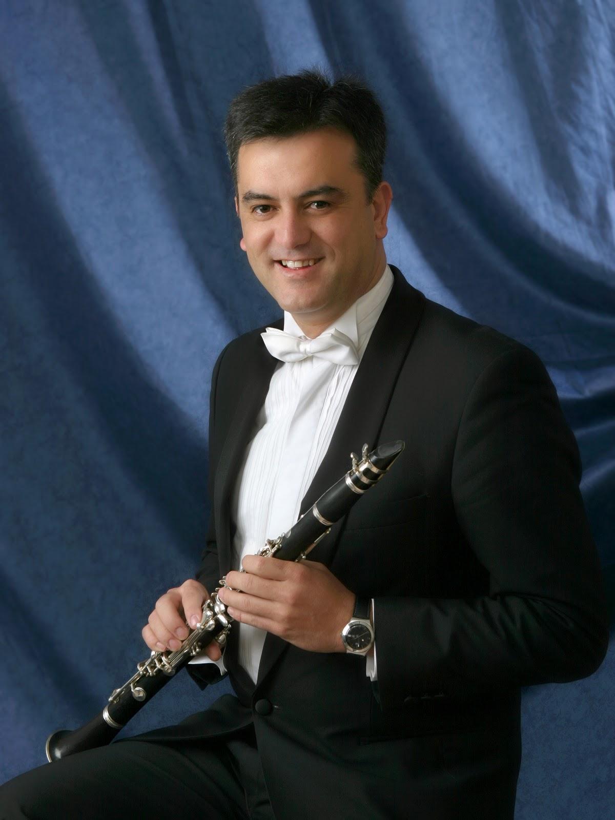 Maestro José Moura.JPG