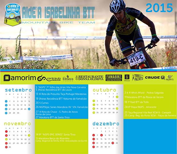 ALDEA BIKE TEAM _CALENDARIO 2015_2.jpg