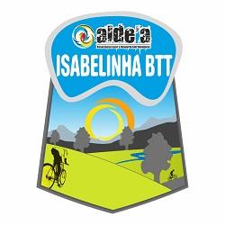 Aldea_IsabelinhaBTT_2015_250px.jpg