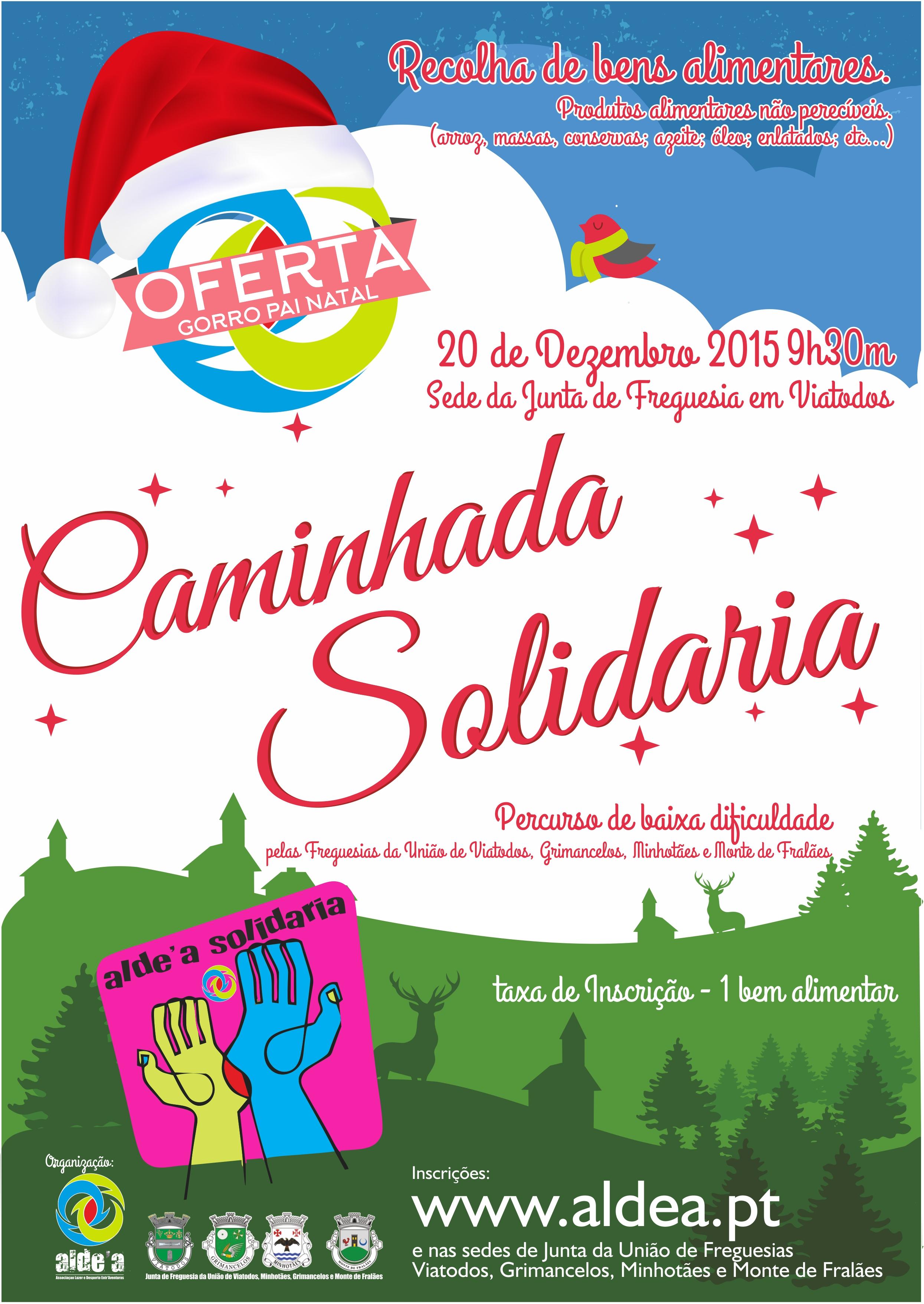 Caminhada Solidaria_OFERTA_2.jpg