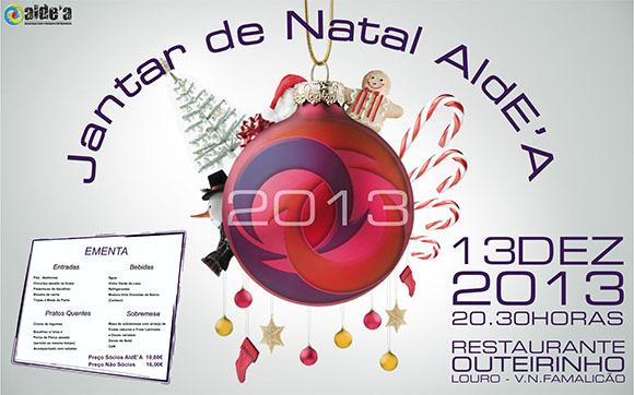JANTAR NATAL_2013.jpg
