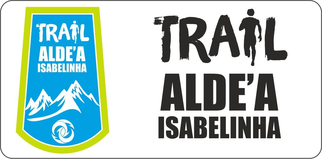 LOGOTIPO TRAIL ALDEA ISABELINHA.jpg