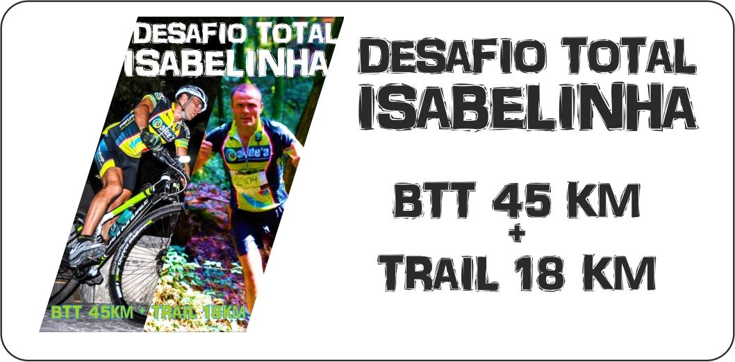 LOGOTIPO TRAIL ALDEA ISABELINHA_DESAFIO TOTAL.jpg