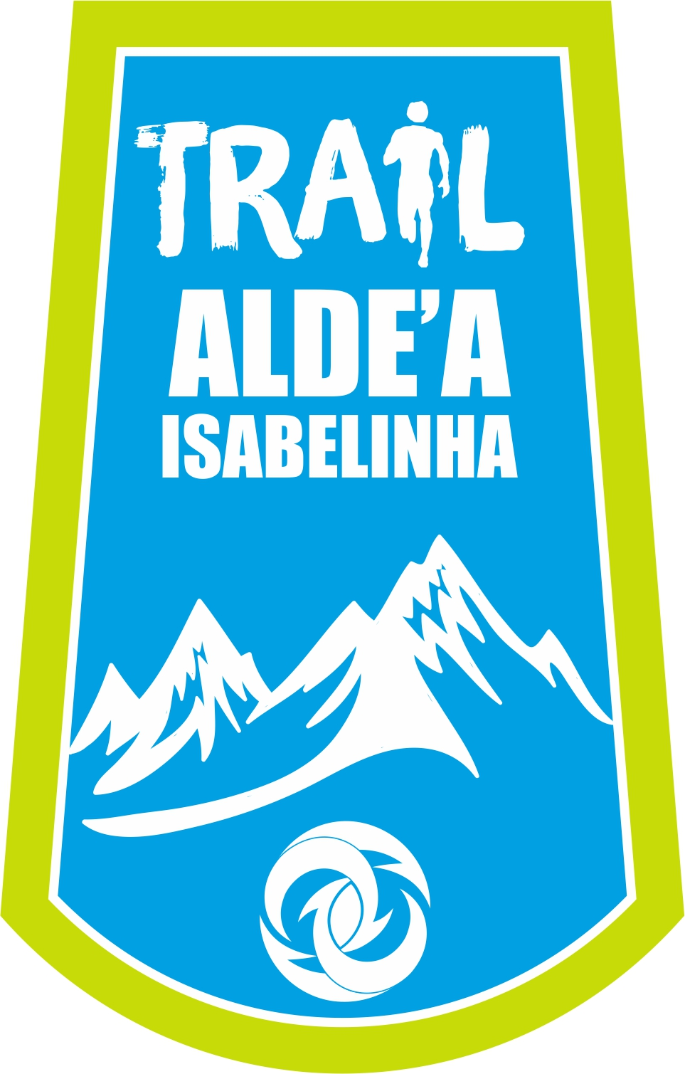 LOGOTIPO TRAIL ALDEA ISABELINHA_SHIELD.jpg