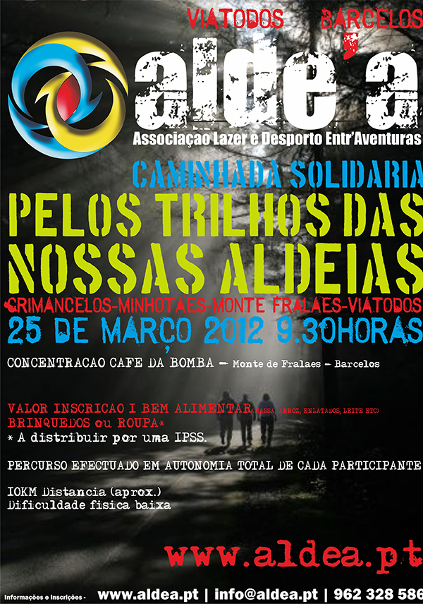 PELOS TRILHOS DAS NOSSA ALDEIAS.jpg