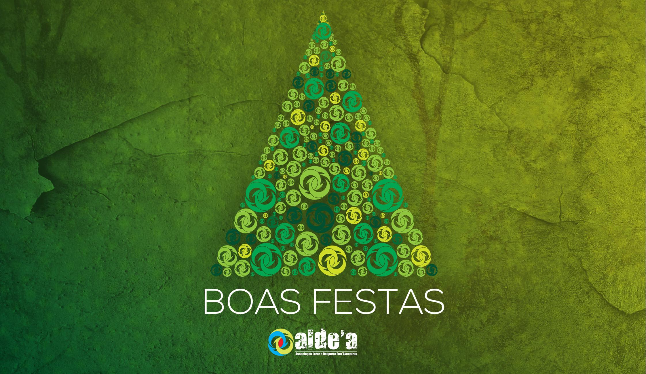 POSTAL_BOAS FESTAS.jpg