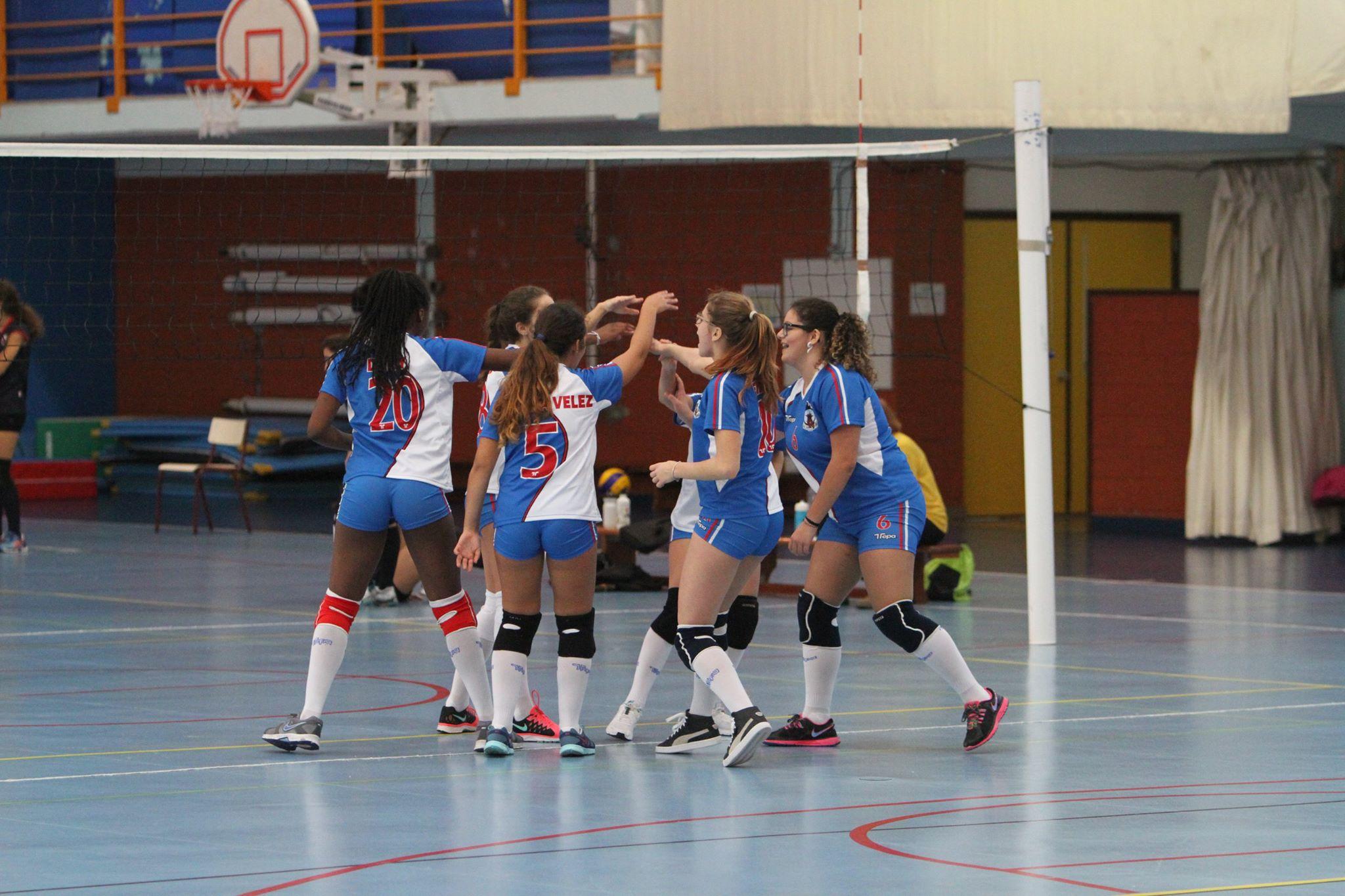 FCA_Juvenis_2015_16_fot_Jorge_Teixeira_02_.jpg