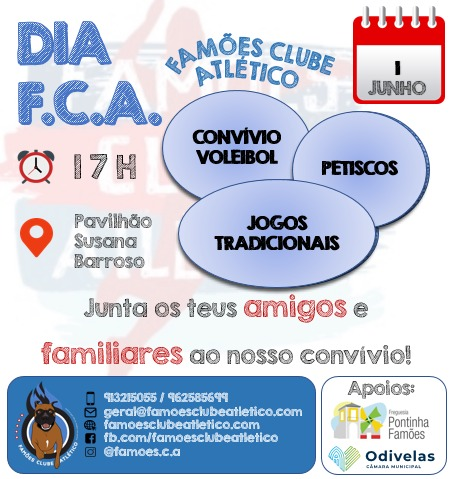 FCA_cartaz_dia_do_clube2019.jpeg